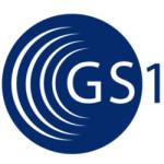 GS1 i Danmark
