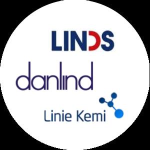 """Lind Holding; """"Vi bruger SkanCode som leverandør og sparringspartner"""""""