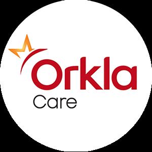 Orkla Care bruger SkanCode som sparringspartner og leverandør