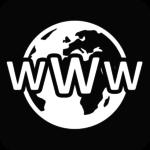 Web_icon_500x500_