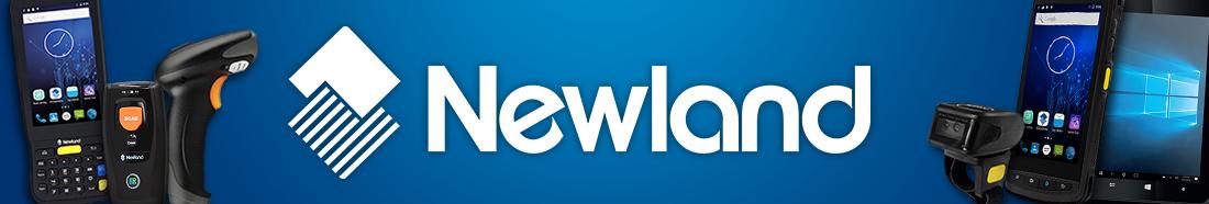 Newland_1100x186_desktop