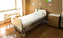 Hospital_og_sundhed_250x150