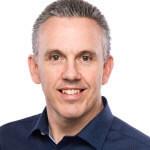 Direktør i SkanCode - Jens Peder Bach Jensen