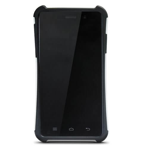 Newland Symphone N7000, Android