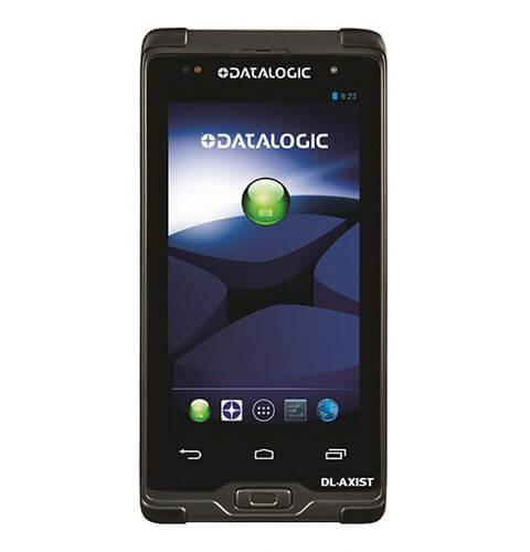 Datalogic Axist 2D/WLAN/BT 3200 MAh Battery