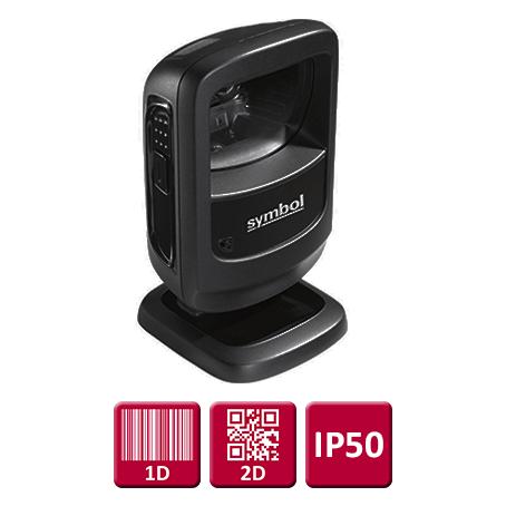 Zebra DS9208 USB Kit