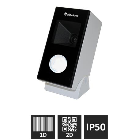 Newland FR21 Neon, 2D Scanner