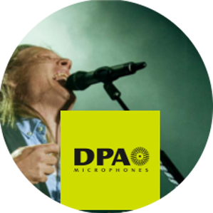 DPA_2