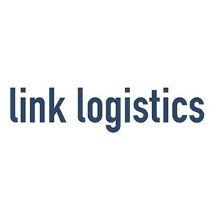 LinkLogistic300300Rund
