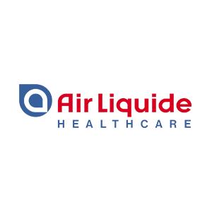 LogoAir300300Rund