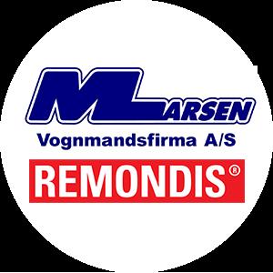 Remondis300300Rund