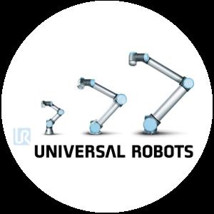 Universal Robots benytter Zebra TC8000 fra SkanCode